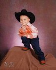 Kid pictures, Omaha Photographer